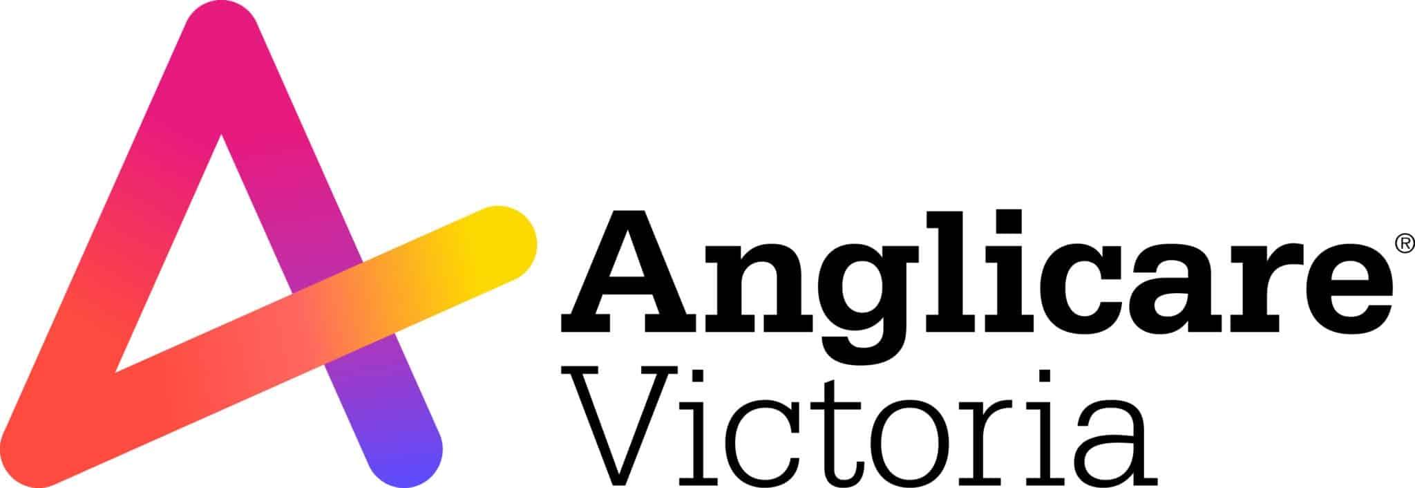 anglicarevic_logo_horz_cmyk_jpg