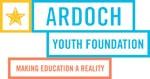 AYF2056-Ardoch Brand Identity FA