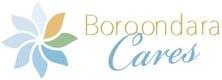 Boroondara Cares