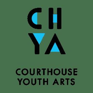 chya_logo_final-01-e1464576786466