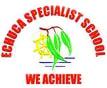 Echuca Specialist School Logo
