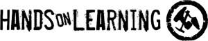HoL-logo-big-2-e1405557404346