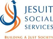 JSS_logo_CMYK