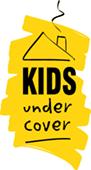 KUC Logo