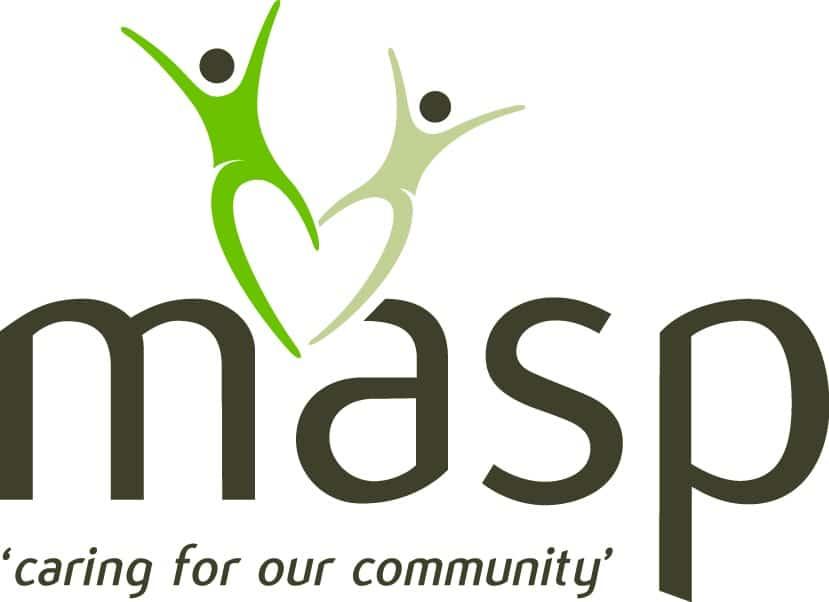 MASP_Logo_cmyk