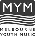 MYM Logo 2008 FinalCMYK