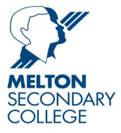 Melton Secondary College