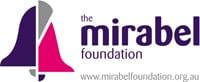 Mirabel logo