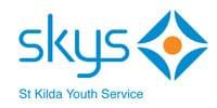 skys_logo