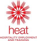 Heat_logo
