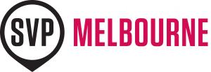 SVP_Geographic Logo Source File _Primary_Melbourne-RedCROP