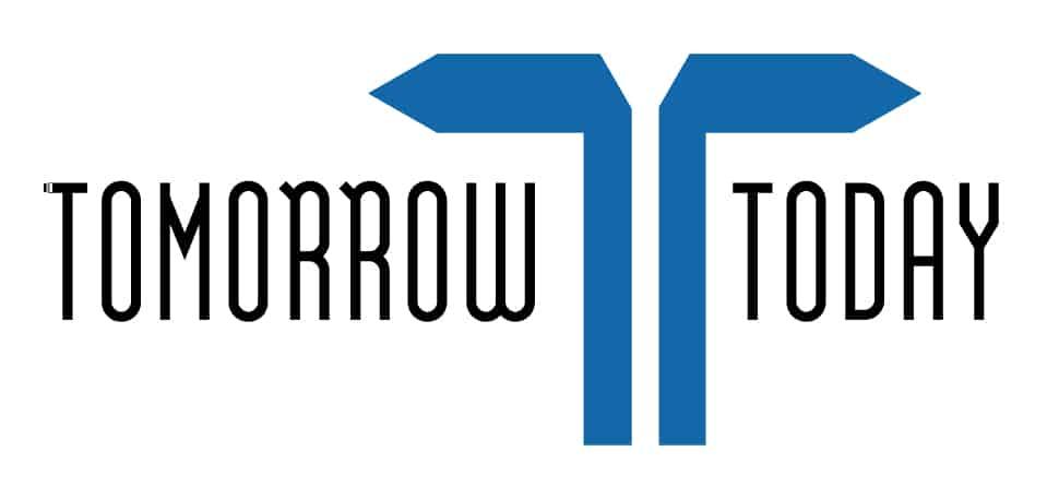 TT_Logo-01