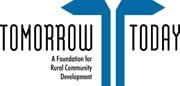 TT logo .pdf