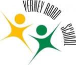 Verney Road School