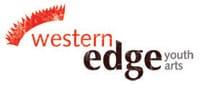 Western Edge Logo