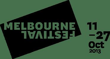 melbourne-festival-2013-logo