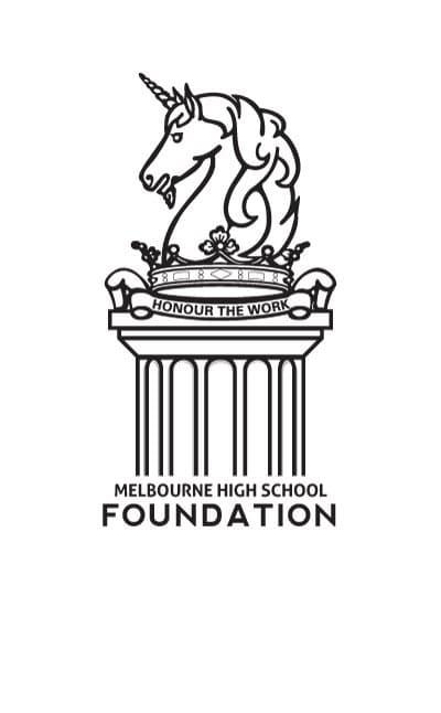 mhsfoundation-logo-bw