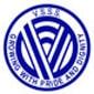 vermont sth ss logo