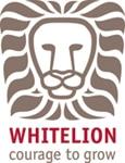 whitelion_cmyk