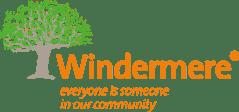 windermere-logo1