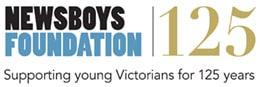 Newsboys Foundation